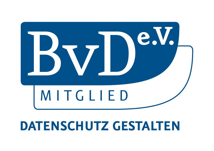 bvd-logo-neu-2020
