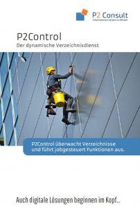 P2 Control