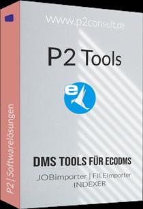 P2Tools