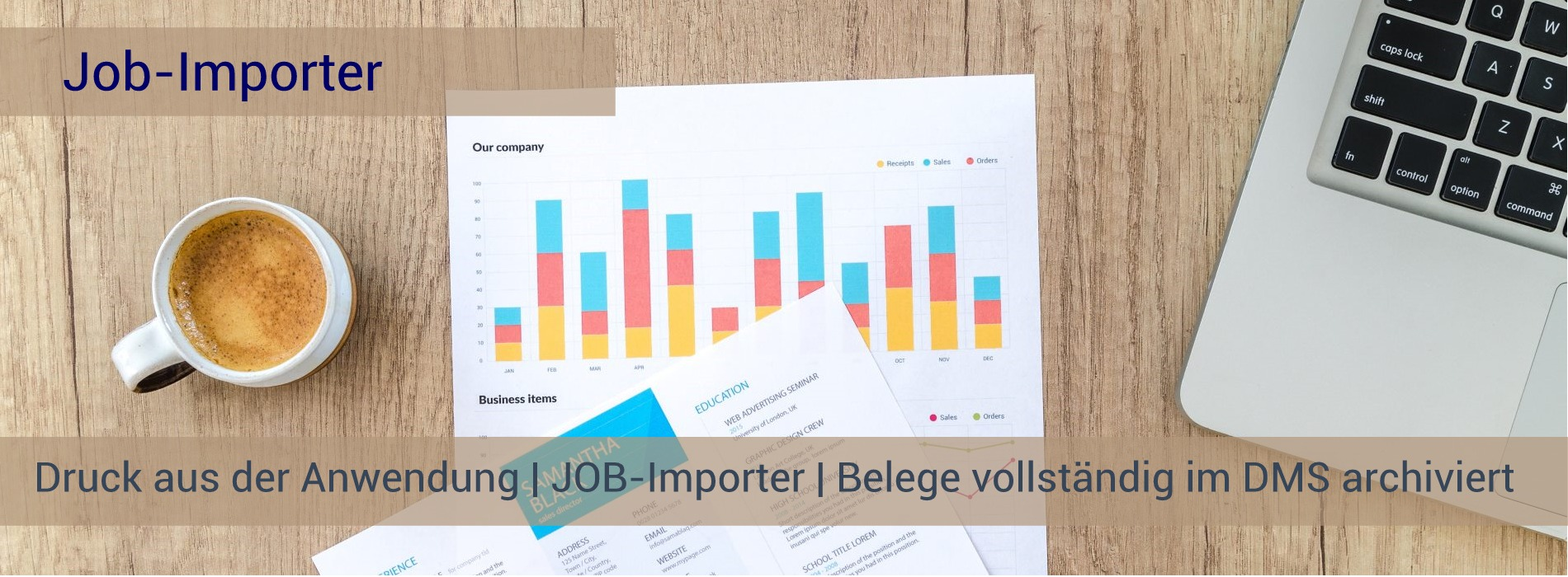 job-importer-1