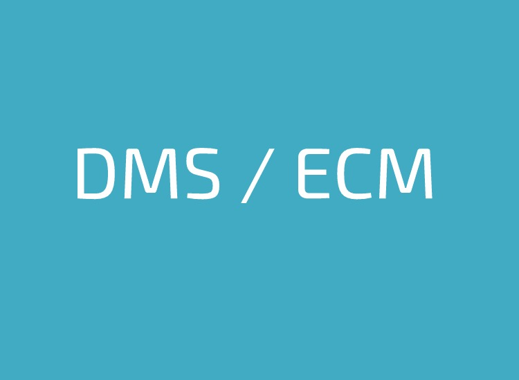 DMS/ ECM