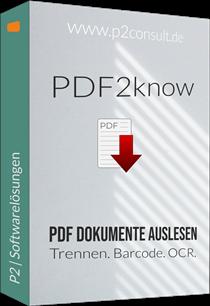 pdf2know